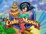 Hudson - Cake Mania 3, ElementalMonster TD, Chikuwa Ninja & Aqua Forest on iTunes for 59p for iPhone, iPod Touch & iPad