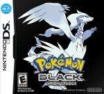 Pokemon White or Black Nintendo DS Preorder Out 4th March £26.85 @ Shopto
