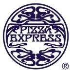 "Pizza Express 8"" - Buy One Get One Free (£1.99 per Pizza) At Waitrose"