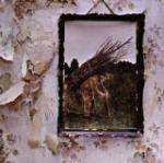 Led Zeppelin IV [CD, Original recording remastered] - £3.00 @ Amazon (free delivery)