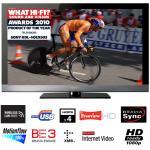 Sony KDL32EX503U LCD with 5 years Sony warranty £429 @ PRCdirect