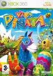 Viva Pinata (Xbox 360) pre-owned £2.99 delivered @ game.co.uk