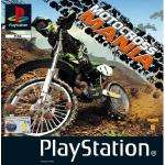 Motorcross Mania (PS) £ 1.00 delivered at amazon