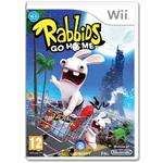 Rabbids Go Home (Nintendo Wii) £6.98 delivered @ Gameplay