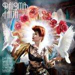 Paloma Faith Do You Want The Truth Or Something Beautiful? £3.99 + Quidco @ Play