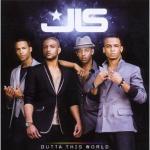 "JLS ""Outta this world"" latest album only £6.99!!! amazon"
