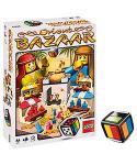 LEGO® Orient Bazaar game now £11.99 was £17.99 @ Argos