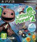 LittleBigPlanet 2 - Move Compatible (PS3) £36.99 Free P+P @ The Game Collection