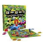 Gogo's Crazy Bones Board Game. Now £5.61 Instore @ Sainsburys and Online (Postage Costs Apply). RRP Around £15.00