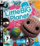 Little Big Planet £9.97 Delivered @ Currys/PC World