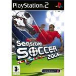 Sensible Soccer 2006 (PS2) £ 1.50 delivered @ Amazon