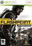 Operation Flashpoint: Dragon Rising £6.98 brand new @ Game