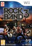 Rock Band 3 wii £17.99 @ Amazon & Play
