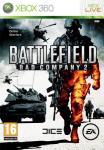 Battlefield Bad Company 2 (Xbox 360)  only £16.99 @ Amazon