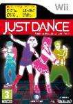 Wii JUST DANCE  (1) £15.79 at choicesuk free deliv.