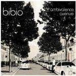 Amazon Kindle Advert Music - Bibio: Lover's Carvings @ Amazon FREE