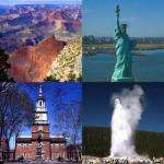 Free World Heritage Guide Download @ Trip Advisor