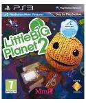 Little Big Planet 2 PS3 for £37.85 or £32.17 using rewardyourthirst code @ Zavvi