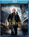 I am legend Blu ray £6 @ WH Smith instore