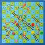 Snakes and Ladders + Ludo Was £2.50 now £1.25 Delivered From Hawkins Bazaar! (Code For Free Delivery FP9910) Available Instore still. Full List added to post.
