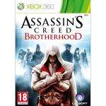 Assassins Creed: Brotherhood - £29.98 Instore @ Gamestation