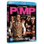 Pimp (Blu-Ray) [2010] only £3.49 @ amazon