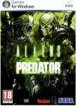 Aliens Vs Predator (PC) £4.99 @ Play.com