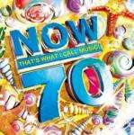 Brand New Sealed Now That's What I Call Music! 63,65,66,67,70 @ Direct offers UK/Amazon