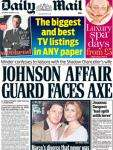 Saturday newspaper offers - see post - Daily Mail/ Star/ Express