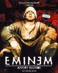 Eminem: Angry Blonde - £2.91 delivered (USED) @ Abebooks + 8% Quidco = £2.68 + Some money goes to charity.