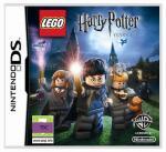 Lego Harry Potter Nintendo DS - £4.99 @ play.com