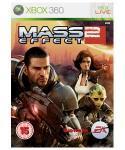 Mass Effect 2 - Xbox 360 Game £7.99 @ argos