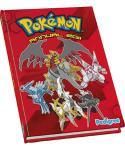 Pokémon Annual 2011 now £1.49 @ argos