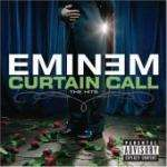 Curtain Call: The Hits Eminem @ Amazon and Play.com £4.49 + quidco at play