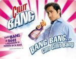 cillit bang various products £1.50 @asda