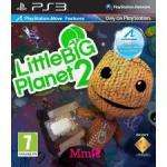 Little Big Planet 2 £38.86 Free Delivery *Instock* @ Shopto.net