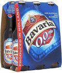 Bavaria Alcohol Free Beer (6x330ml), Beck's Blue Alcohol Free Lager (6 x 275ml) & Bavaria Wit 0% Wheat Beer (4 x 330ml) @ Tesco