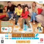 Family Trainer Outdoor Challenge (Wii) £9.93 @TheHut (+ Quidco)
