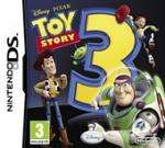 Toy Story 3: The Video Game (Nintendo DS) £15.99 delivered @ play.com