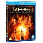 Stardust (Special Edition) [Blu-ray] [2007] - £7.99 Delivered @ Amazon