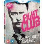 Fight Club [Blu-ray] [1999] - £8.99 Delivered @ Amazon UK