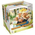 Family Trainer: Treasure Adventure with mat (Wii) £12.66 @ Amazon