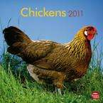 Calendar SALE - only £2 at Calendar Club (Free delivery over £10)