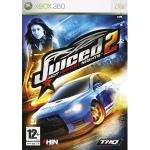 Juiced 2: Hot Import Nights (Xbox 360) £9.99 @ amazon