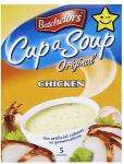 Batchelors Cup a Soup Buy one get 2 FREE £1.29 @ Nisa