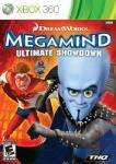 Megamind Ultimate Showdown (Xbox 360) £7.99 @ Play