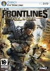 Frontlines: Fuel of War (PC) £4.91 @ ASDA Entertainment