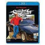 Smokey and the Bandit (Blu-Ray) £6.99 @ Amazon