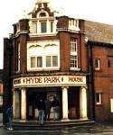 EXPIRED - 4 Cinema Tickets For £10 at the Hyde Park Picturehouse, Leeds (Living Social deal)