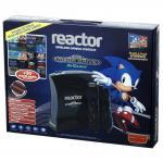 Reactor Sega Mega Drive £17.99 del  @ Zavvi Outlet (ebay)